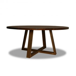 Andre Round Dining Table
