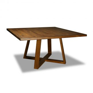 Andre Square Dining Table