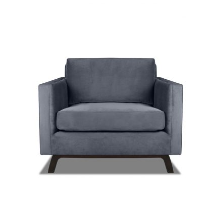 Bruce Accent Chair