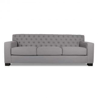 Carlene Wrapped Sofa