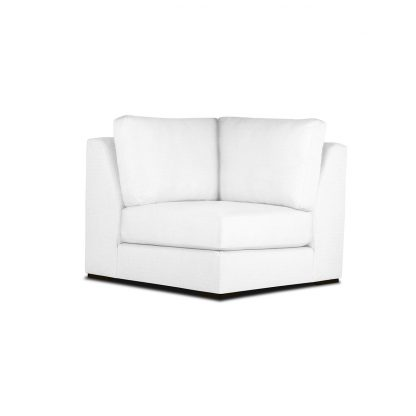 Mayfair Modular Right and Left Arms L-Shape Standard Sectional