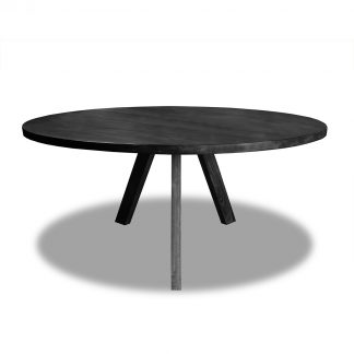 Olsen Round Dining Table