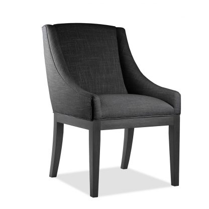 Trento Dining Chair