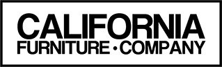 California Furniture Company