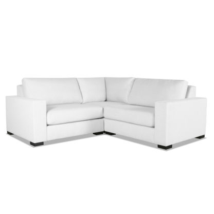 Serge Modular Sectional Right And Left Arms L-Shape Mini